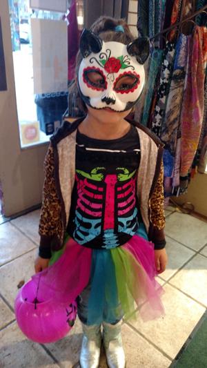 Halloween Downtown Olympia 2020 Halloween | KXXO Mixx 96.1